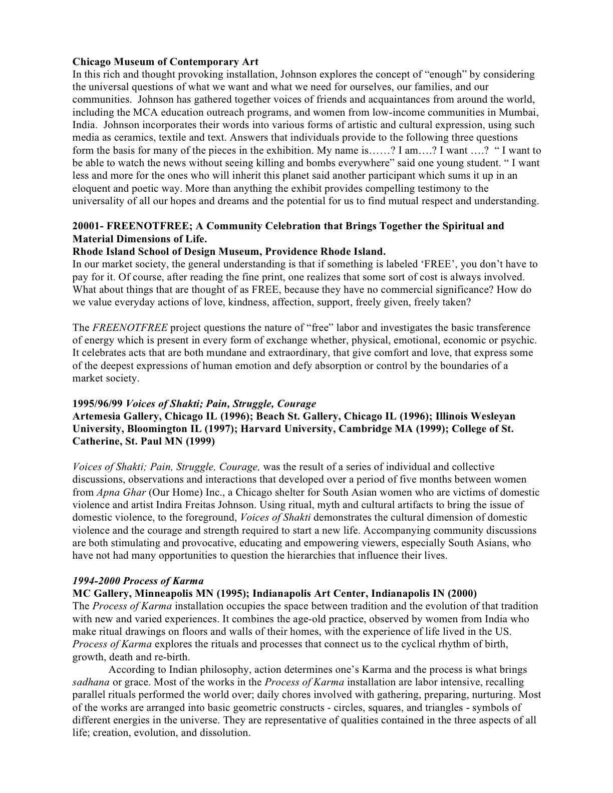 Resume Current Job Tense Vosvetenet – Interior Decorator Resume
